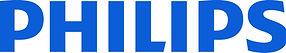 Philips GMC_Wordmark_2008_RGB.JPG