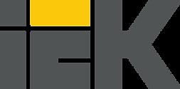 ИЭК лого.png