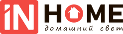 IN_HOME_logo.png
