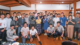 香港立場_20190622-2.png