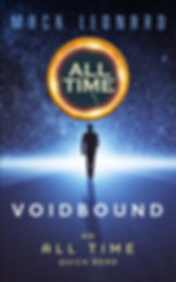 Voidbound Cover for Kindle.jpg