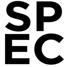spec.png