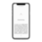 IMG_7899_iphonexspacegrey_portrait.png