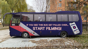 citybusad3.jpg