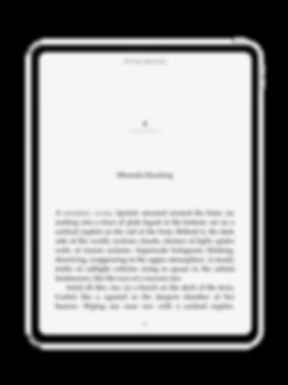 minimalist-ipad-pro-mockup-23624.png
