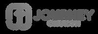 Journey Logo Larger-01_edited.png
