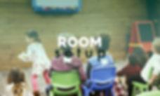 Room Setup.jpg