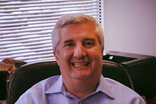 Dave Paulus | VP Max Media