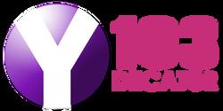 Y103 Decatur logo FINAL  2017-horizontal