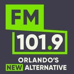 FM1019