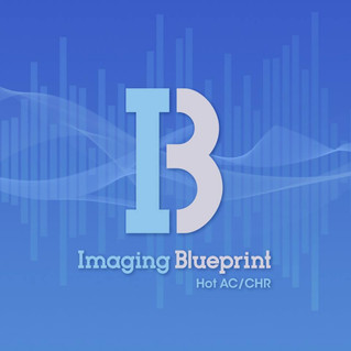 Imaging Blueprint Production