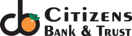 Citizens Bank Logo.png