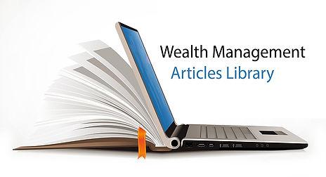 Digital Library.jpg