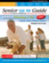 SGTG L FFld cover.jpg