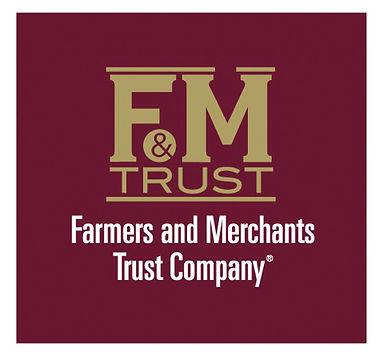 F&M Logo.jpg