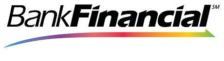 BFWM Logo no tag.jpg