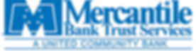 Mercantile Bank Trust Services Color Logo.jpg