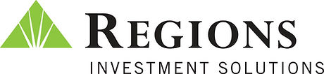 REG_logo.jpg