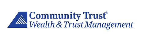 CommunityTrust_WTM_logo.jpg