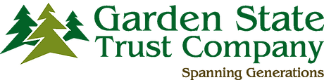 Garden State Trust Company Logo.png
