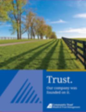 Community Trust.jpg