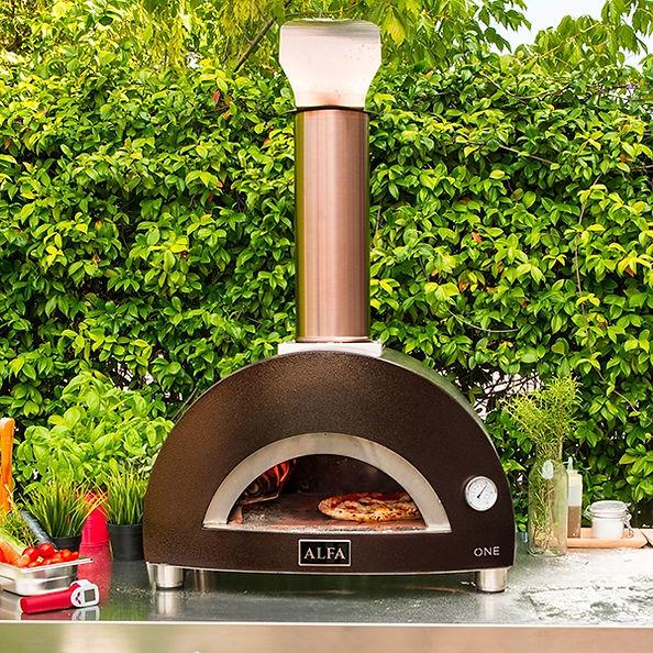 30866_0_2-Four-a-bois-pizza-Alfa-one-Alf