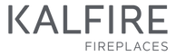logo_Kalfire_RGB.png