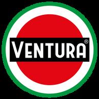 ventura-logo_2000x2000px.png