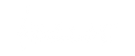logo-focus-blc.png
