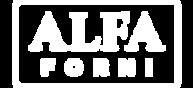 alfa-forni-logo-web-site.png