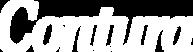 contura-logo-white.png