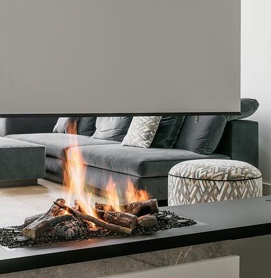 2020-Metalfire-Urban-Open-Gas-Fireplace-