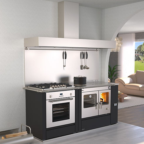 Rizzoli_Thermo-Cuisinieres_Serie-STK.jpg
