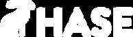 logo-hase.png