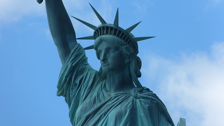 Morar, Investir ou Imigrar pra os EUA