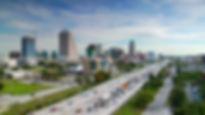 593457716-orlando-skyline-city-silhouett