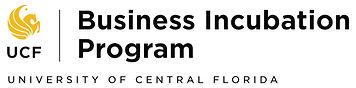 UCF-Business-Incubation-Program.jpg