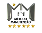 LogoMétodo2.png