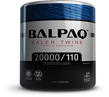Balpaq_20000x110_noback_web.png