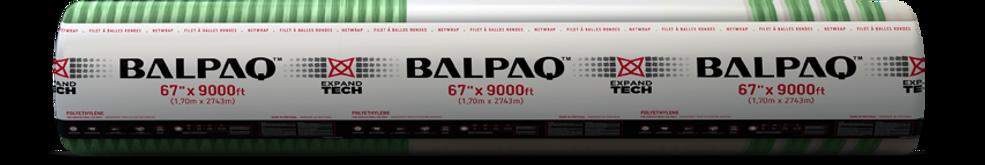 BALPAQ_67x9000_noback_web.png