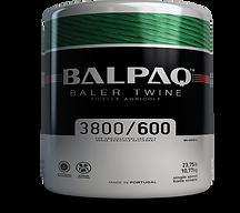 Balpaq_3800x600_noback_web.png