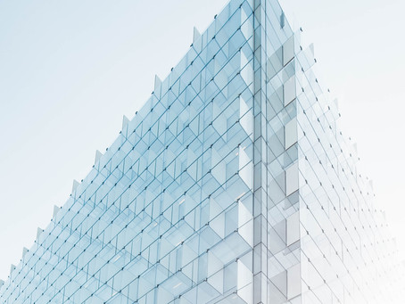 The power to predict - Forecasting energy consumption in Buildings