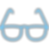 icons8-glasses-100 (1).png