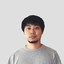 inazuki_edited_edited.jpg