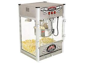 popcornmachine.jpg