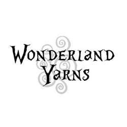 Wonderland Yarns / Frabjous Fibers