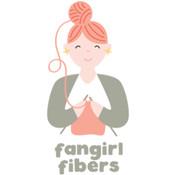 Fangirl Fibers