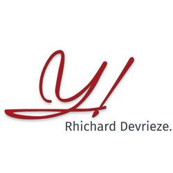 Yarns of Rhichard Devrieze