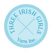 Three Irish Girls Yarn