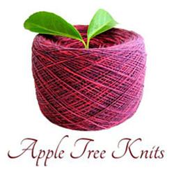 Apple Tree Knits